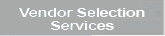 Vendor Selection Service