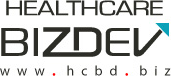 Healthcare BizDev ::