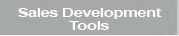 Sales Development Tools